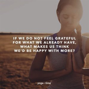 yog happy tw 28416