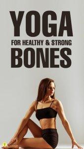 yog strong bones tw aapr 16