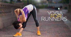 yoga 4 runners tw apr 16