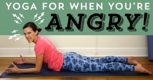 yoga for anger tw apr 16