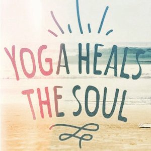 yoga heals the soul tw apr 16