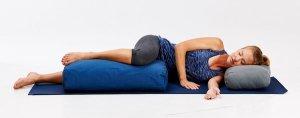 yoga rest tw 28416