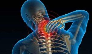 9 types of pain tw 8516