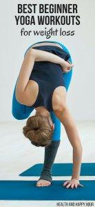 best begin yog tw 21516