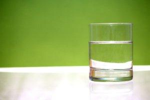 harv health water tw 27516