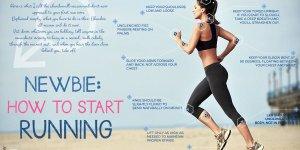 how to start running tw 3516