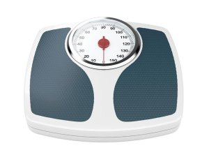 mayo sport scale tw 13516