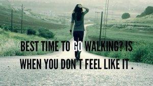 stress go walk tw 30516
