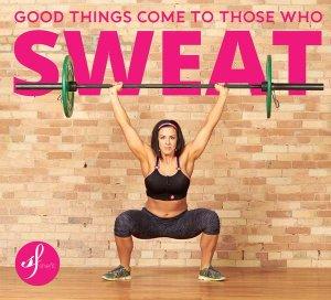 sweat tw 3516