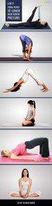 yoga high bp tw 10516