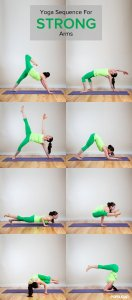 yoga jiggly arms tw 1516