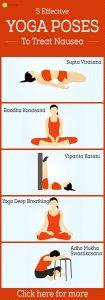 yoga nause tw 2516