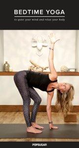 yoga pjs tw 4516
