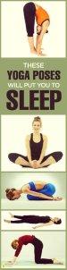 yoga relax tw 31516
