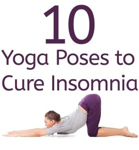 10 poses for insomnia tw 27616