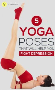 5 poses for mind tw 1616