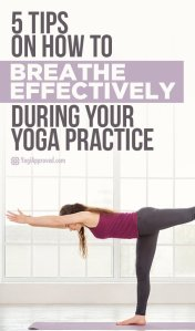 5 tips on how to breathe tw 21616
