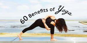 60 bens yoga tw 8616