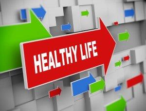 7 bens of health tw 1616