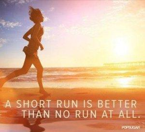 a short run tw 28616