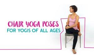 chair yoga tw 15616