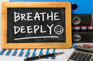 harv breath deeply tw 1616