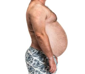 man boobs tw 12616
