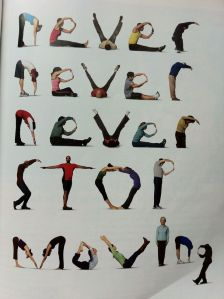 never stop moving tw 20616