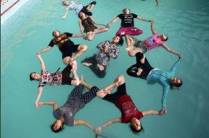 summer swim pool tw 12616