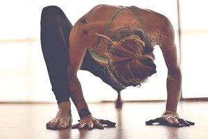 yog 4 runners tw 26616