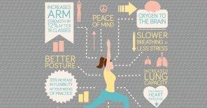 yoga brain funct tw 3616
