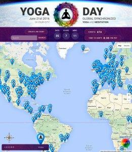 yoga day tw 21616