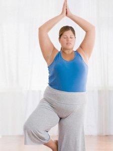 yoga for biggies tw 22616