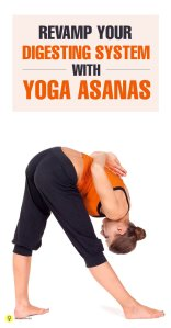 yoga for digestion tw 23616