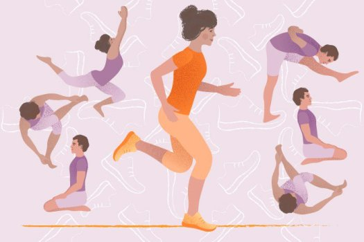 12 poses to rec from run 31716