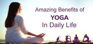 amaz bens of yog tw 2716