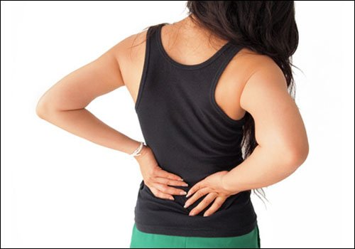 back pain relief tw 27716