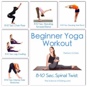 begin yoga work tw 11716