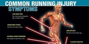common running inj tw 26716
