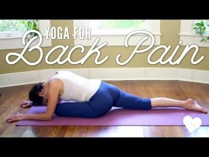 for back pain tw 24716