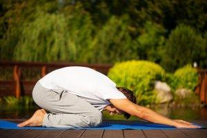 harv yoga tw 18716