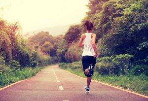 take a jog tw 14716