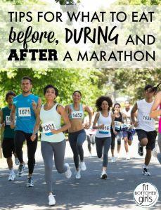 tips eat marathon tw 2716