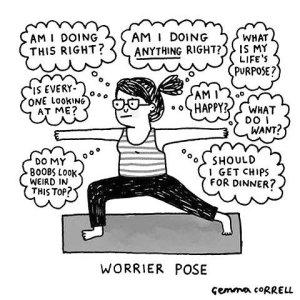 worry yoga tw 21716