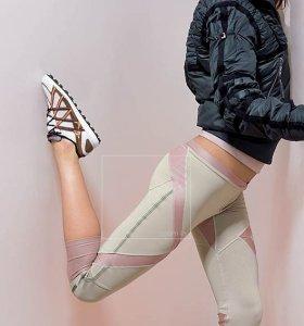 yoga fashion tw 9716