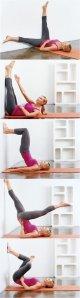 yoga fllaten tw 23716