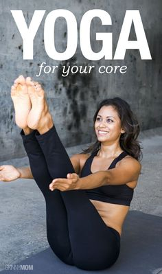 yoga for core tw 18716