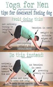 yoga for men tw 25716
