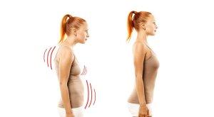 yoga for posture tw 20716