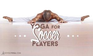 yoga for soccer tw 22716